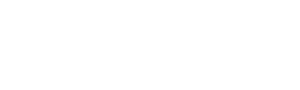 Number of Offices and Overseas Trading Affiliates *4