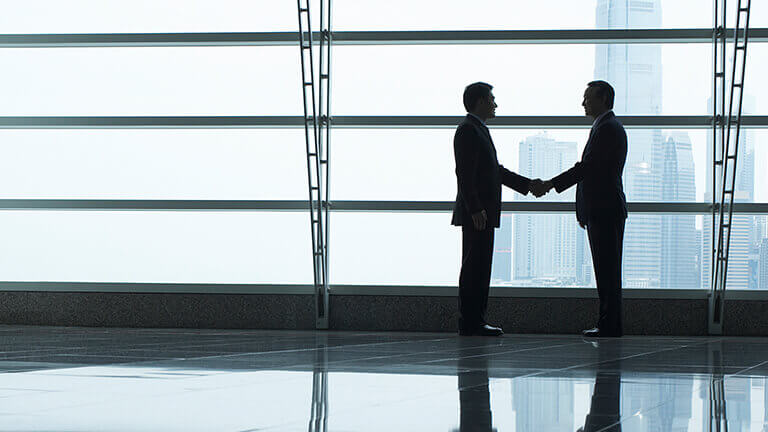 Company | List by Business Unit - MITSUI & CO , LTD
