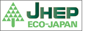 Logo of JHEP