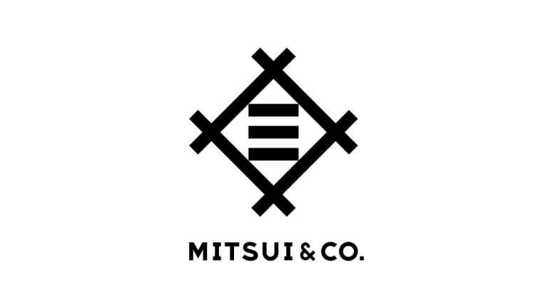 会社情報 | 三井物産について - ...